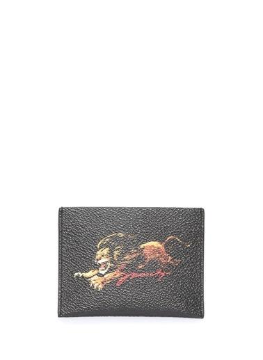 Givenchy Kartlık Renkli